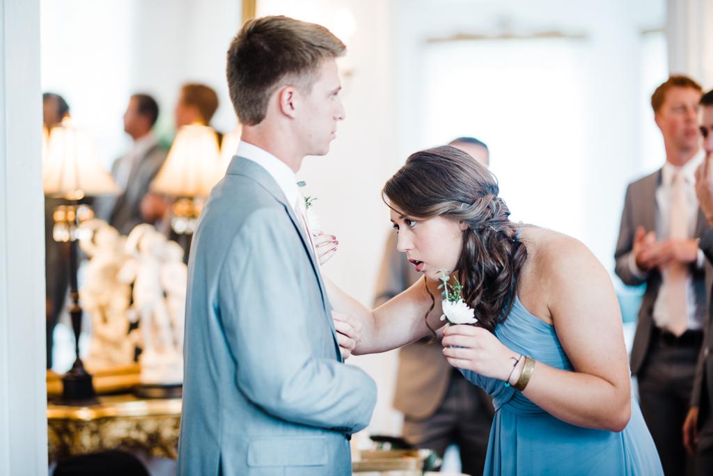 Southern Wedding, Outdoor Wedding, Summer Wedding-679.JPG