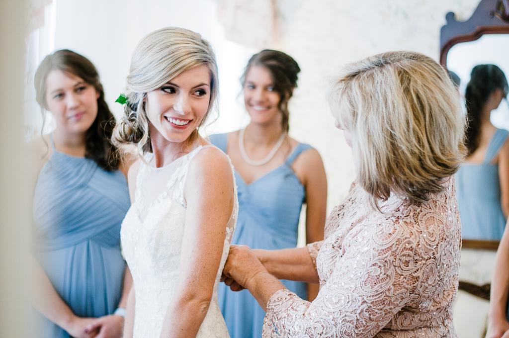 Southern Wedding, Outdoor Wedding, Summer Wedding-683.JPG