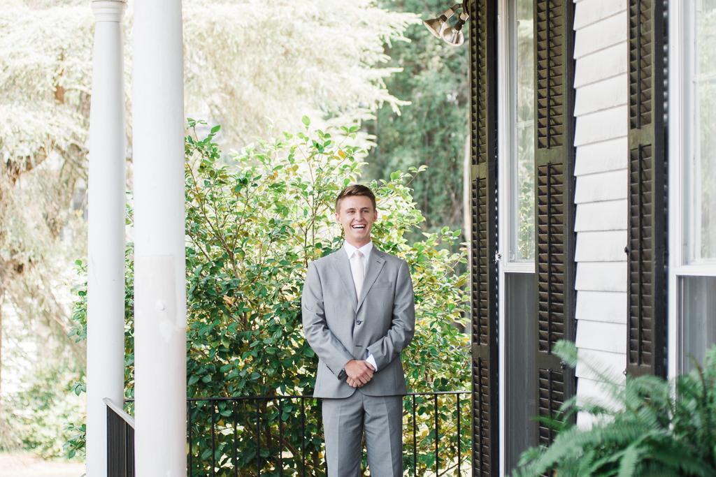 Southern Wedding, Outdoor Wedding, Summer Wedding-550.JPG