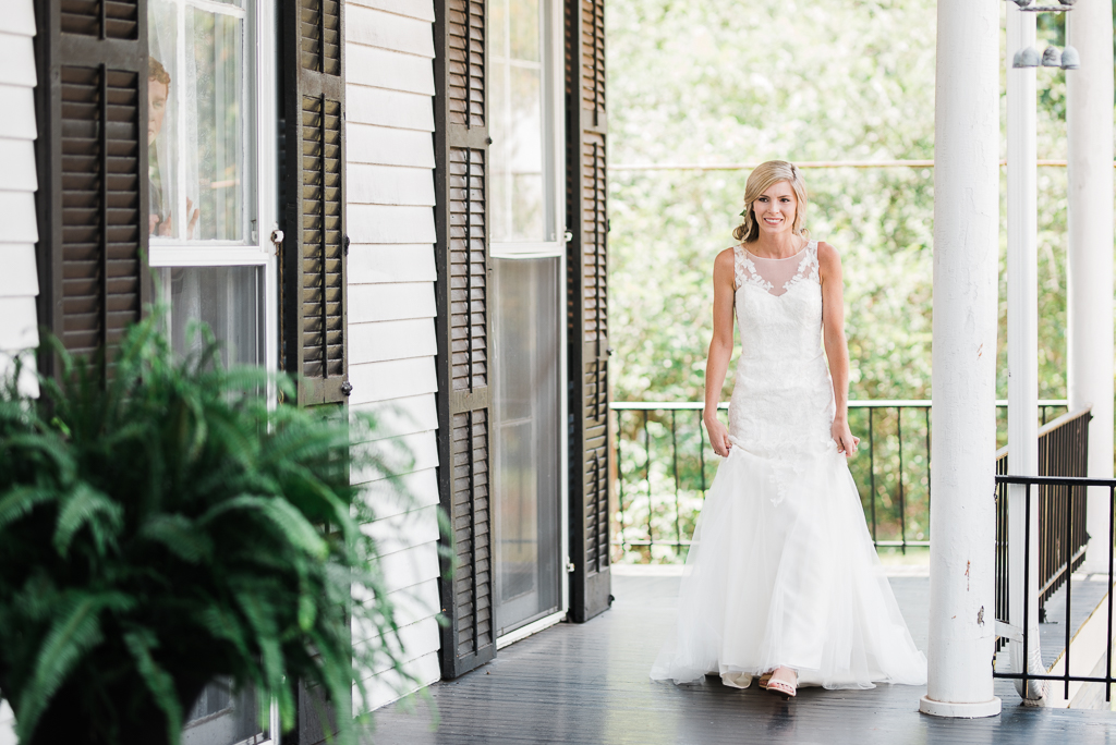 Southern Wedding, Outdoor Wedding, Summer Wedding-563.JPG