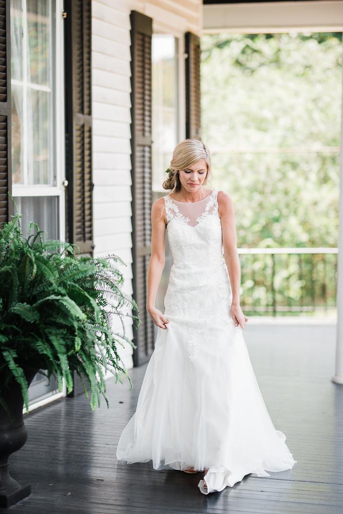 Southern Wedding, Outdoor Wedding, Summer Wedding-567.JPG