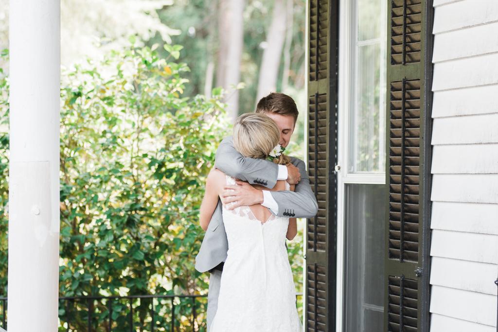Southern Wedding, Outdoor Wedding, Summer Wedding-571.JPG
