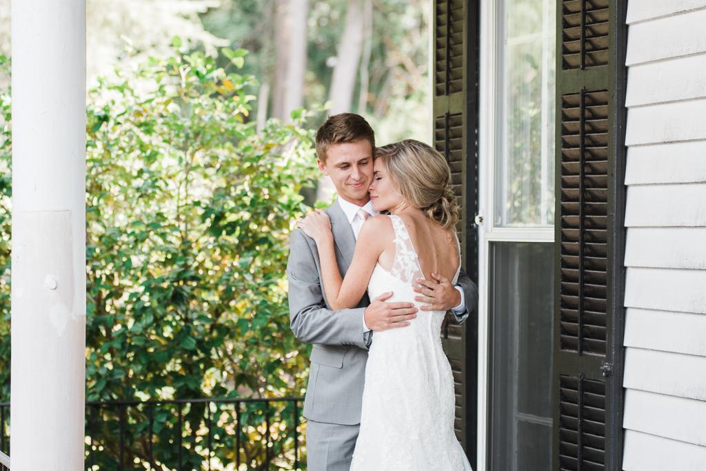 Southern Wedding, Outdoor Wedding, Summer Wedding-581.JPG