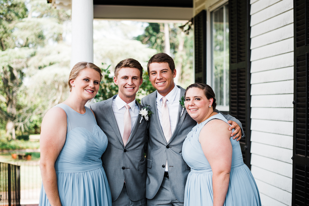 Southern Wedding, Outdoor Wedding, Summer Wedding-553.JPG