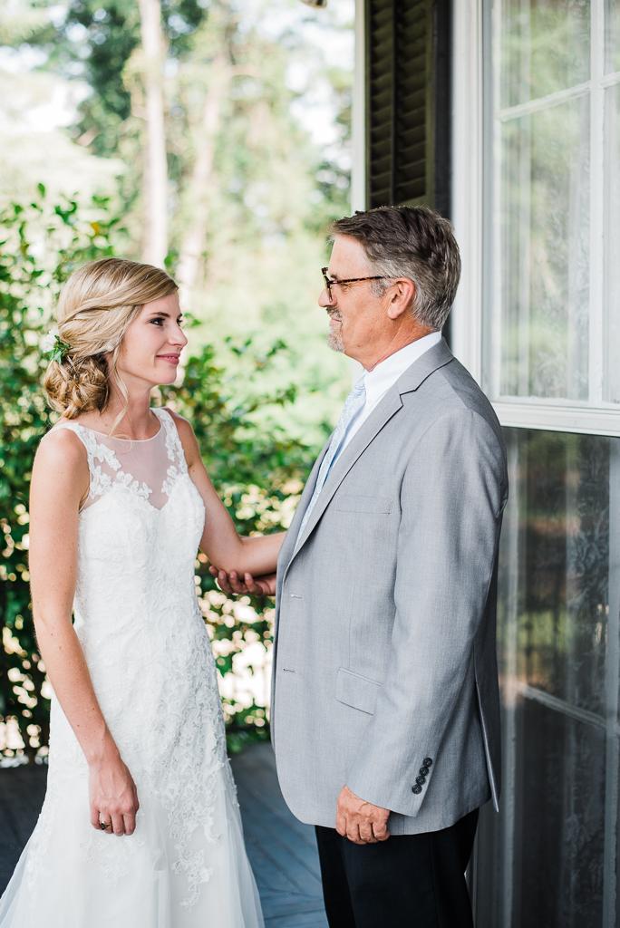 Southern Wedding, Outdoor Wedding, Summer Wedding-595.JPG