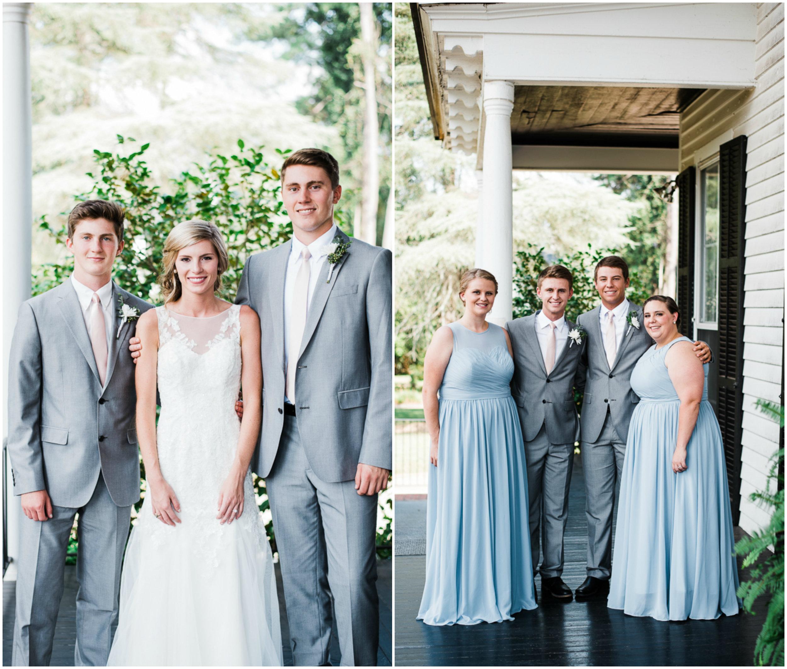 Wedding, Siblings, Family.jpg