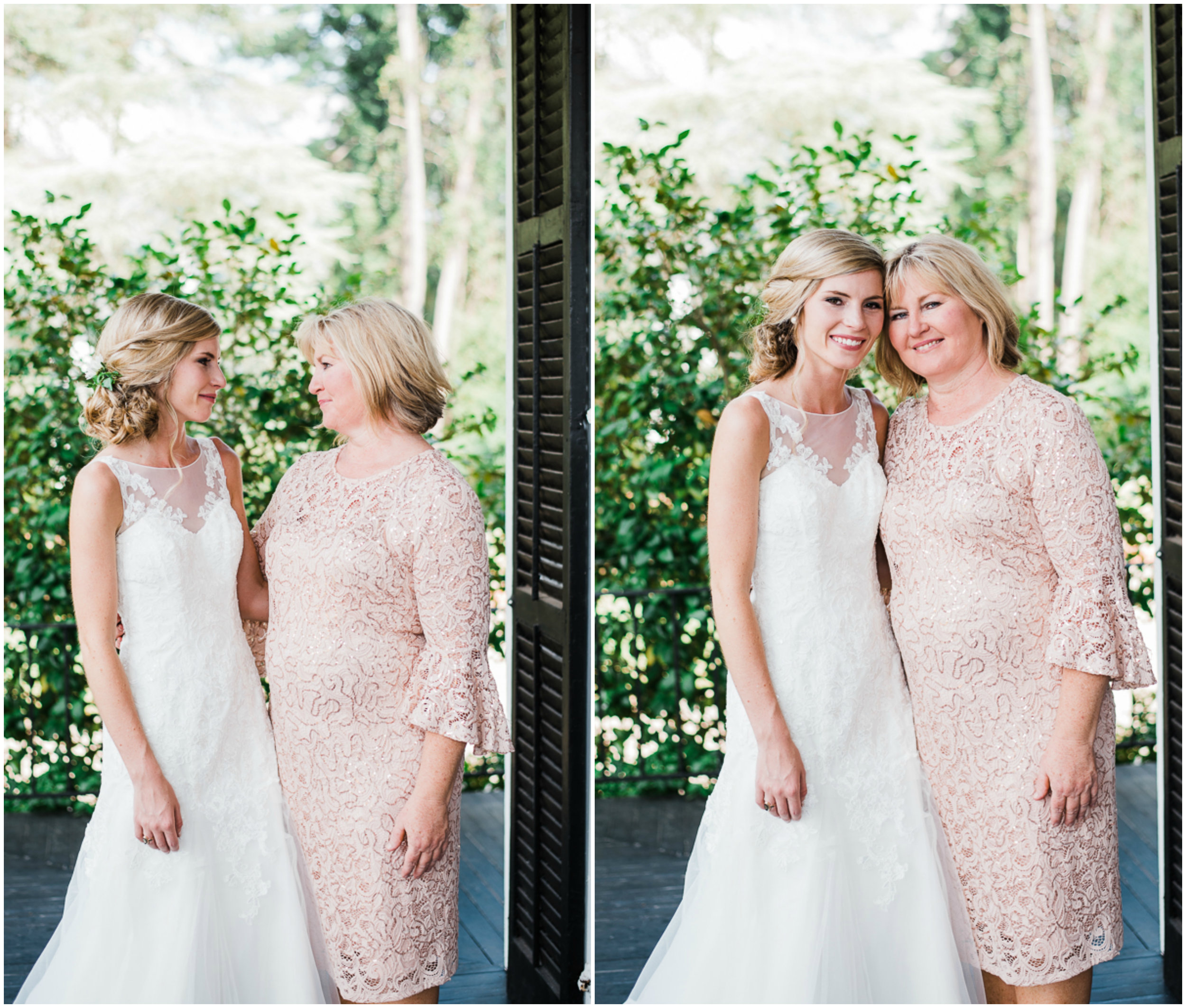 Wedding, Wedding Photography, Mother of the Bride.jpg