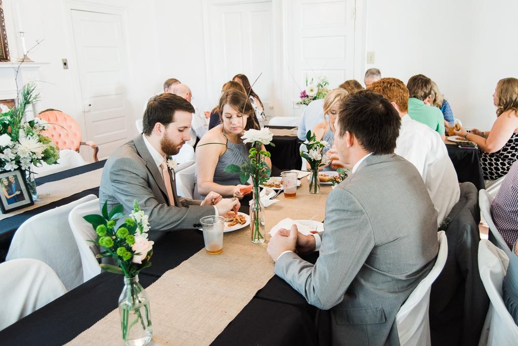 Southern Wedding, Outdoor Wedding, Summer Wedding-590.JPG
