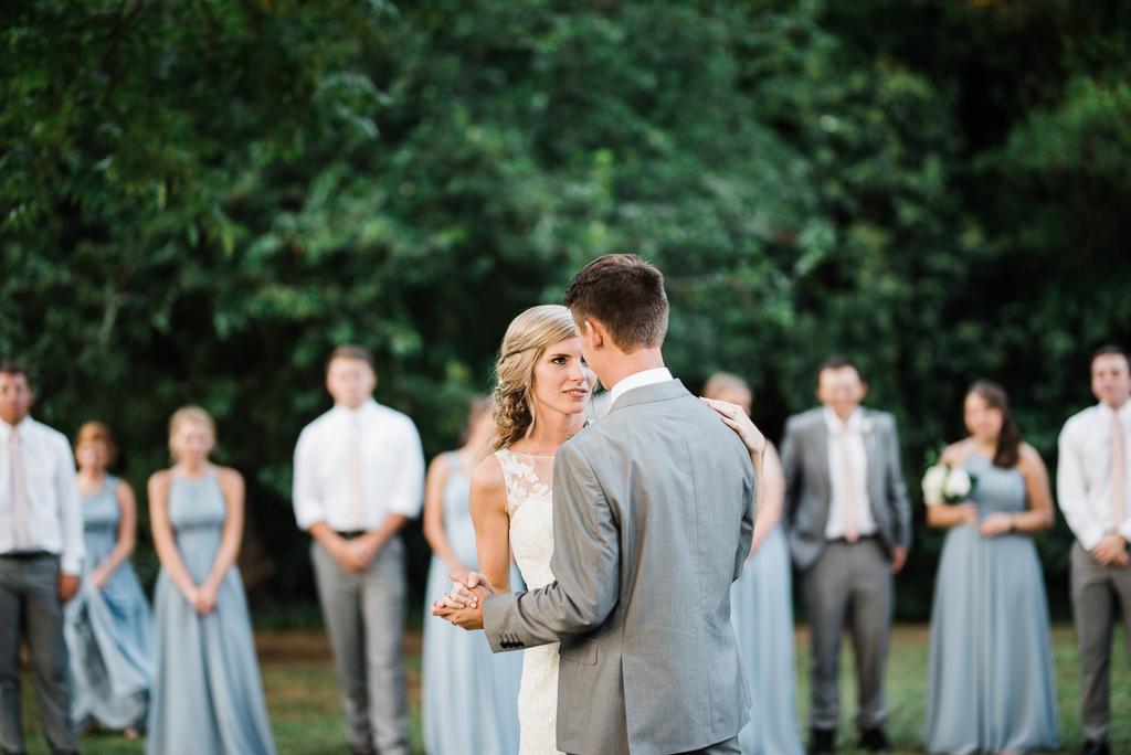 Southern Wedding, Outdoor Wedding, Summer Wedding-646.JPG