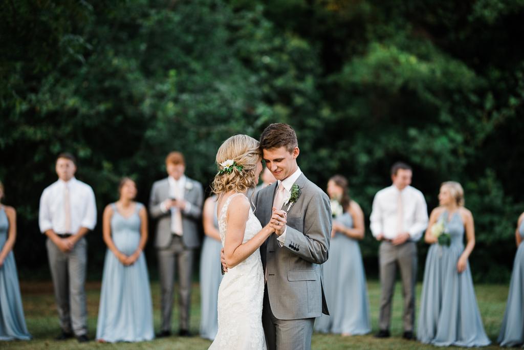 Southern Wedding, Outdoor Wedding, Summer Wedding-648.JPG