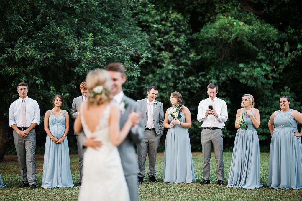 Southern Wedding, Outdoor Wedding, Summer Wedding-651.JPG