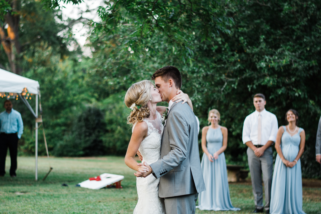 Southern Wedding, Outdoor Wedding, Summer Wedding-664.JPG
