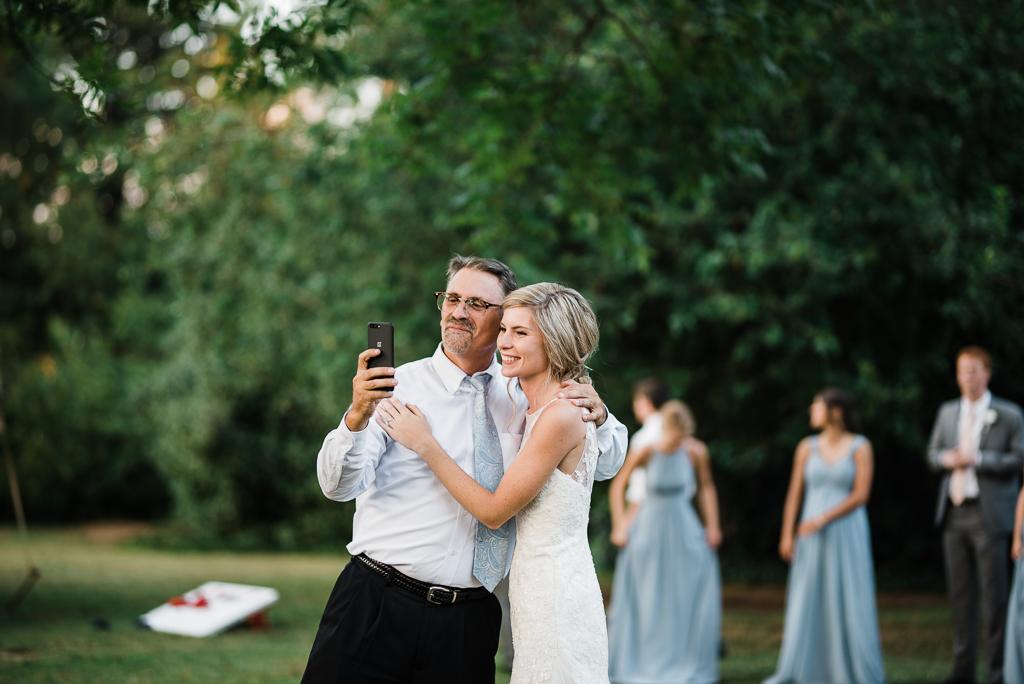 Southern Wedding, Outdoor Wedding, Summer Wedding-671.JPG