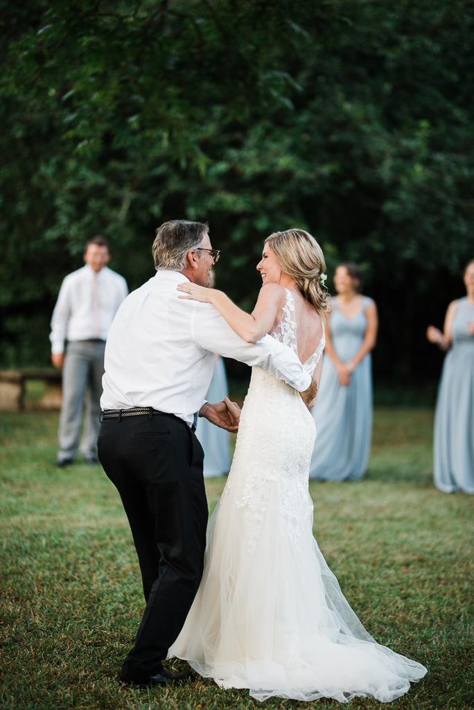 Southern Wedding, Outdoor Wedding, Summer Wedding-675.JPG