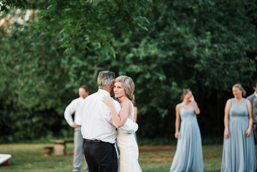 Southern Wedding, Outdoor Wedding, Summer Wedding-680.JPG