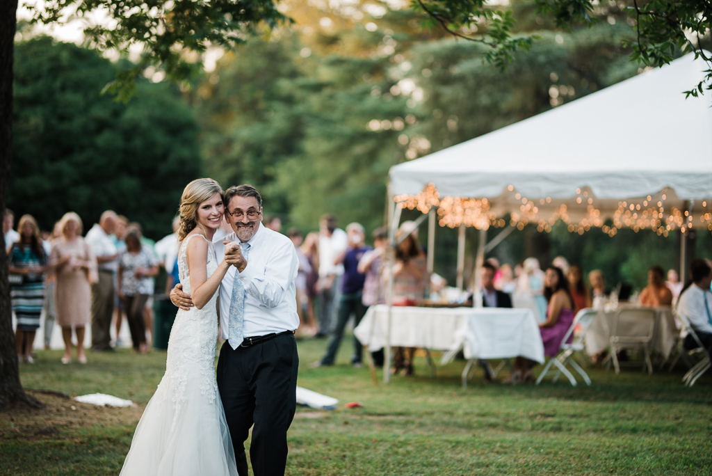 Southern Wedding, Outdoor Wedding, Summer Wedding-697.JPG