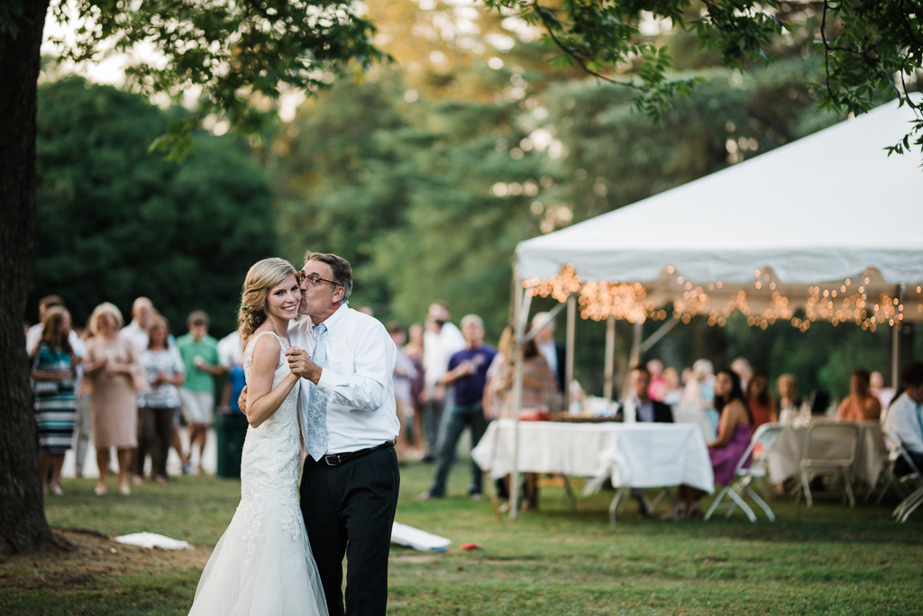 Southern Wedding, Outdoor Wedding, Summer Wedding-698.JPG