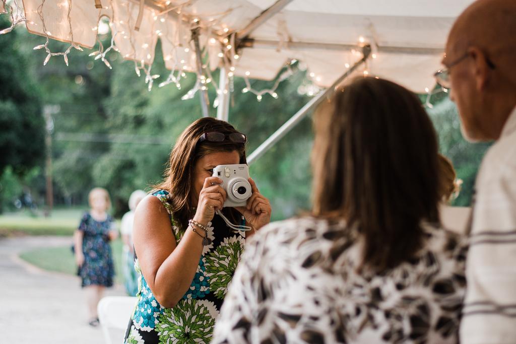 Southern Wedding, Outdoor Wedding, Summer Wedding-722.JPG