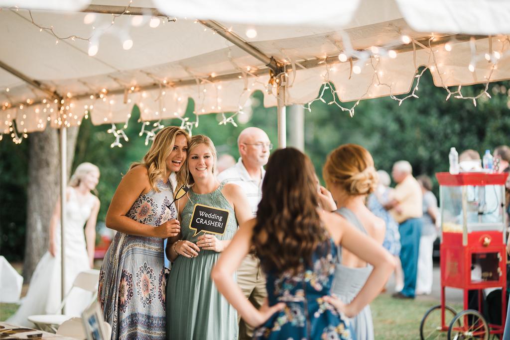 Southern Wedding, Outdoor Wedding, Summer Wedding-726.JPG