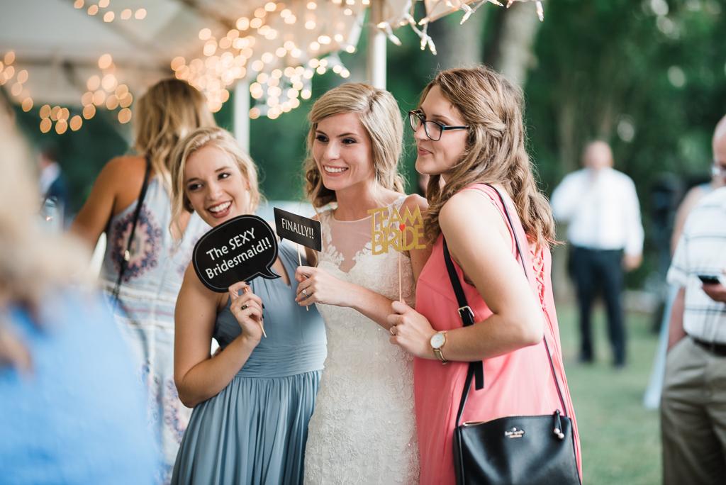 Southern Wedding, Outdoor Wedding, Summer Wedding-731.JPG