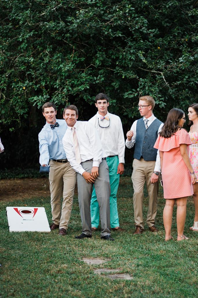 Southern Wedding, Outdoor Wedding, Summer Wedding-733.JPG