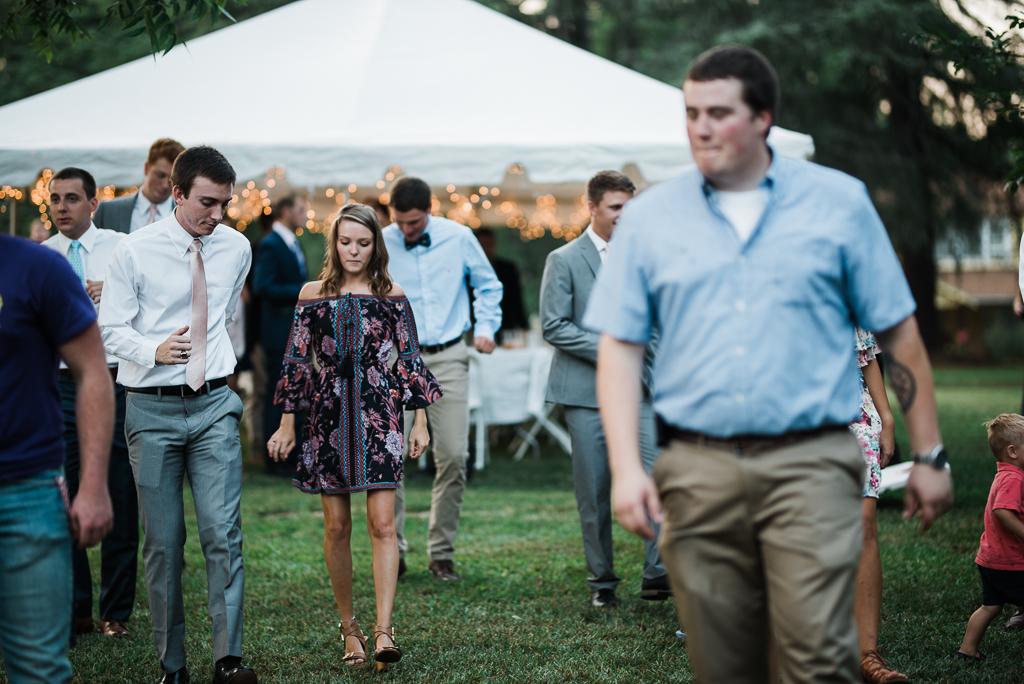 Southern Wedding, Outdoor Wedding, Summer Wedding-739.JPG