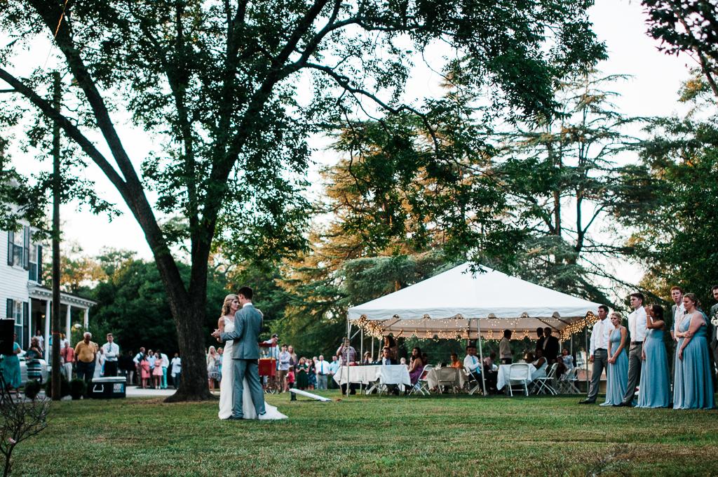 Southern Wedding, Outdoor Wedding, Summer Wedding-901.JPG