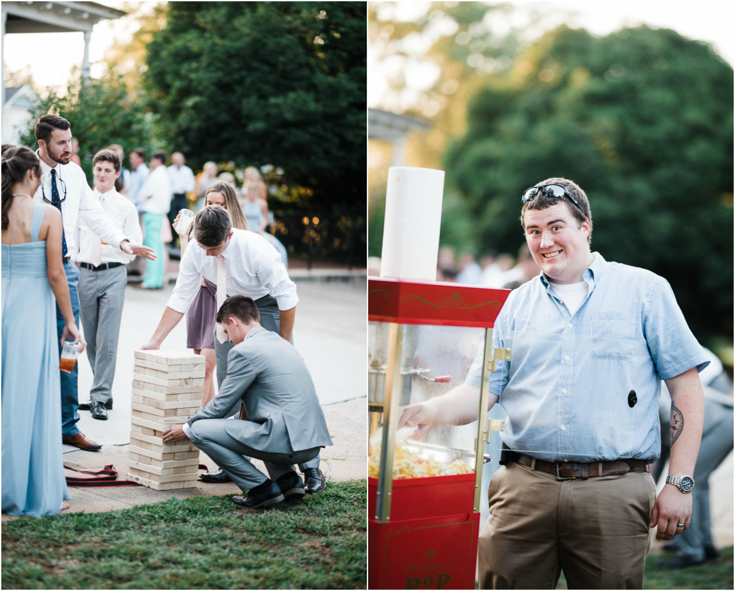 Summer Outdoor Wedding.jpg