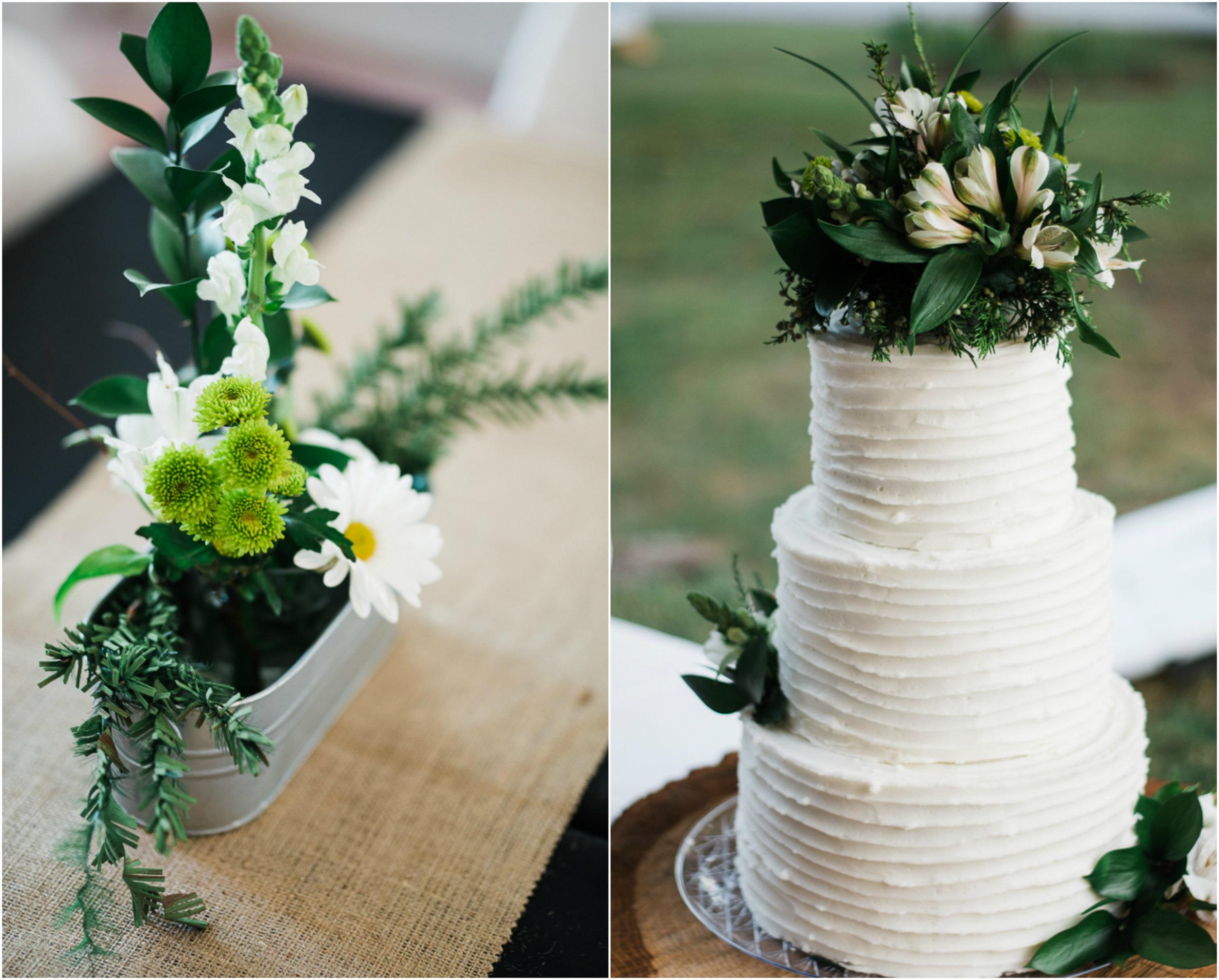 summer wedding cake.jpg