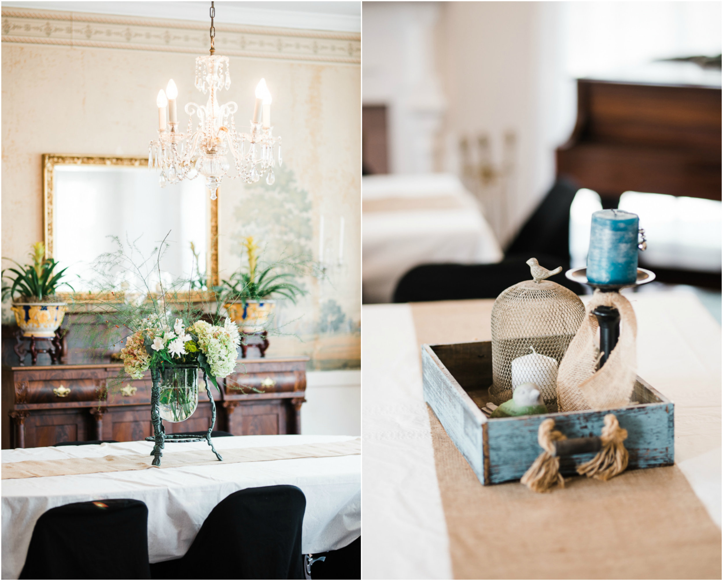 Wedding Center Pieces.jpg