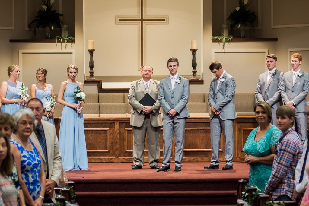 Southern Wedding, Outdoor Wedding, Summer Wedding-561.JPG