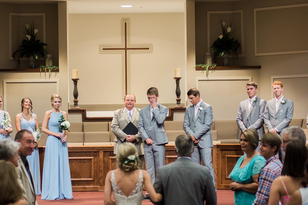 Southern Wedding, Outdoor Wedding, Summer Wedding-568.JPG