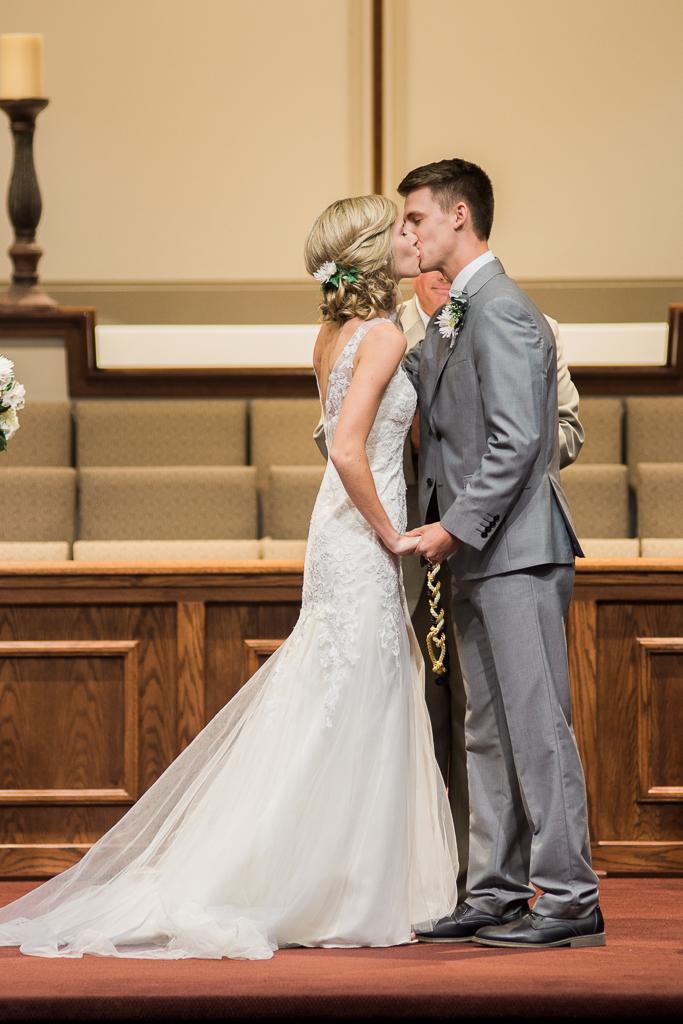 Southern Wedding, Outdoor Wedding, Summer Wedding-585.JPG