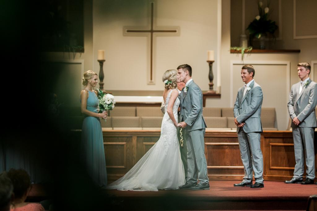 Southern Wedding, Outdoor Wedding, Summer Wedding-625.JPG
