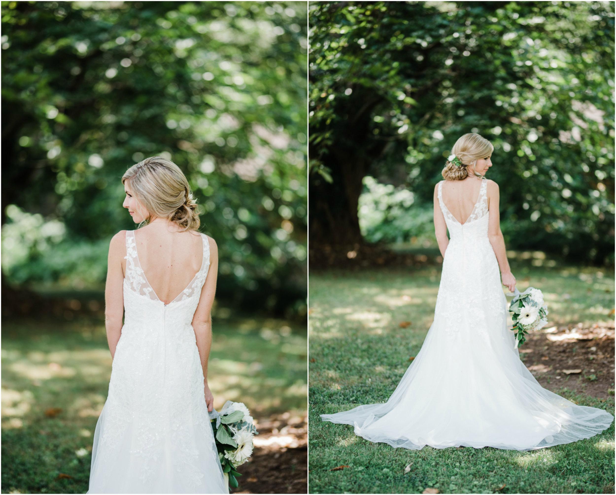 Bridal Portraits Summer.jpg