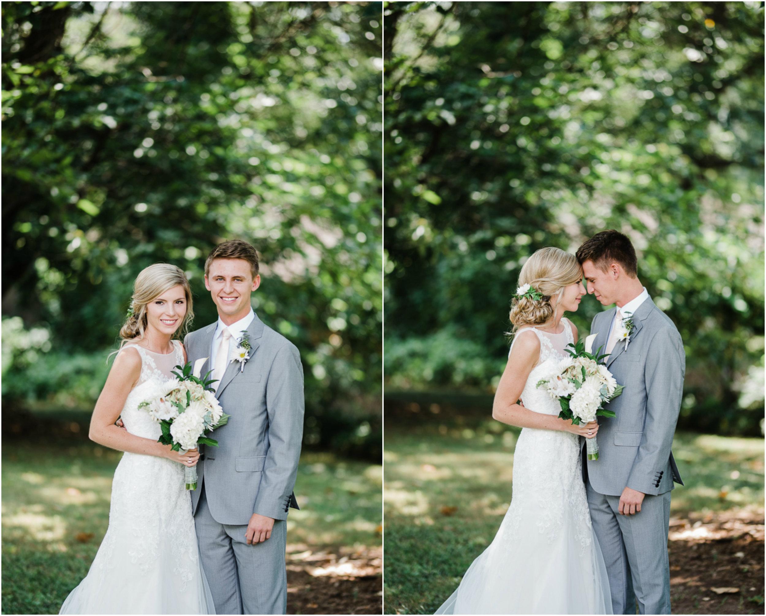 Southern Wedding Portraits.jpg