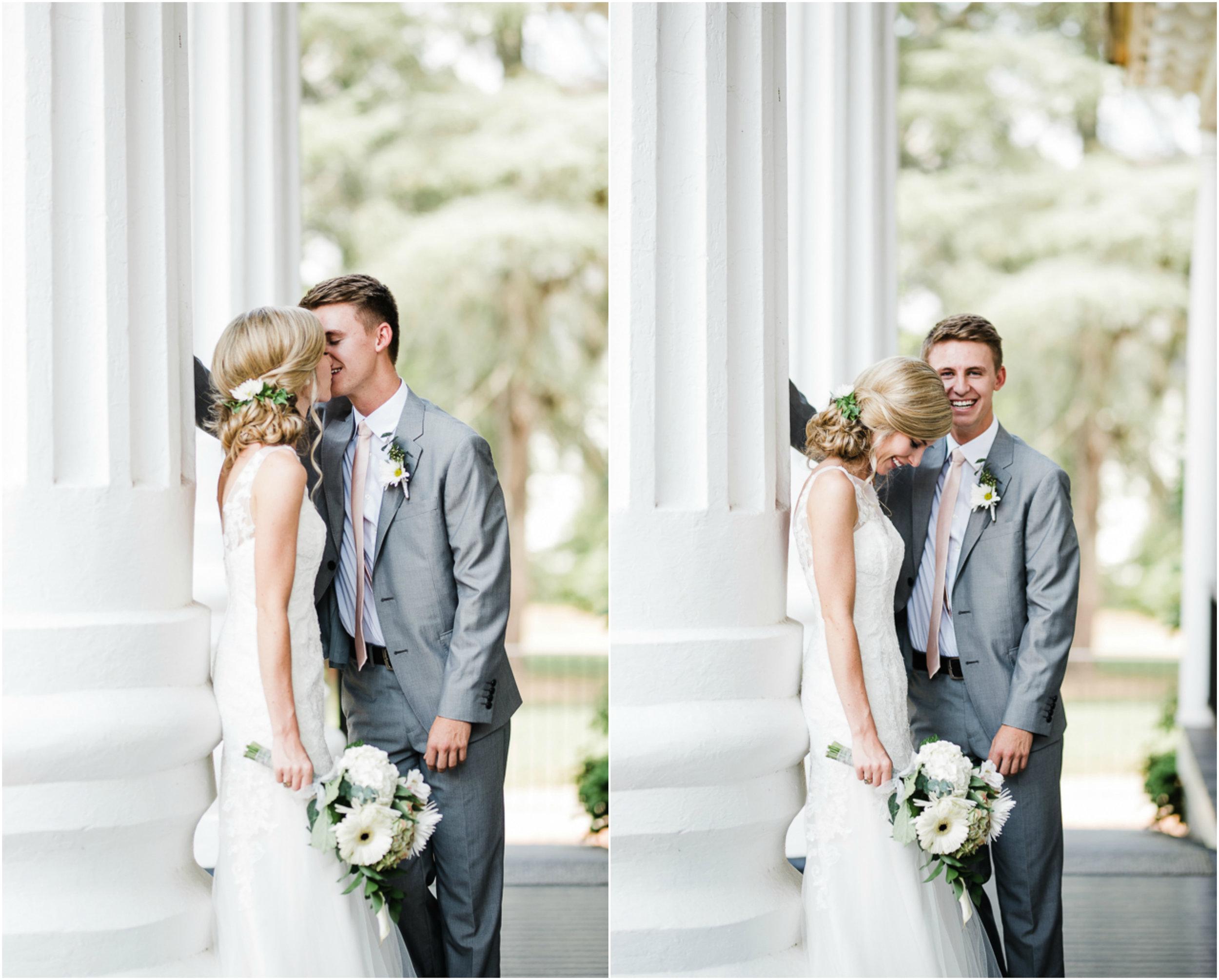 Southern Wedding, Bride, Groom.jpg