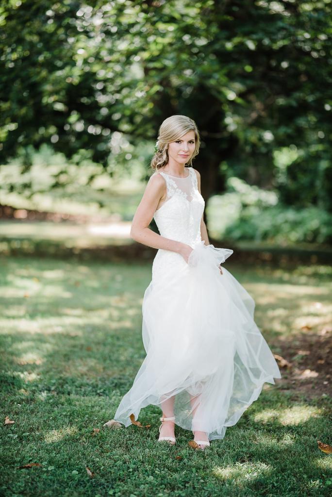 Southern Wedding, Outdoor Wedding, Summer Wedding-580.JPG