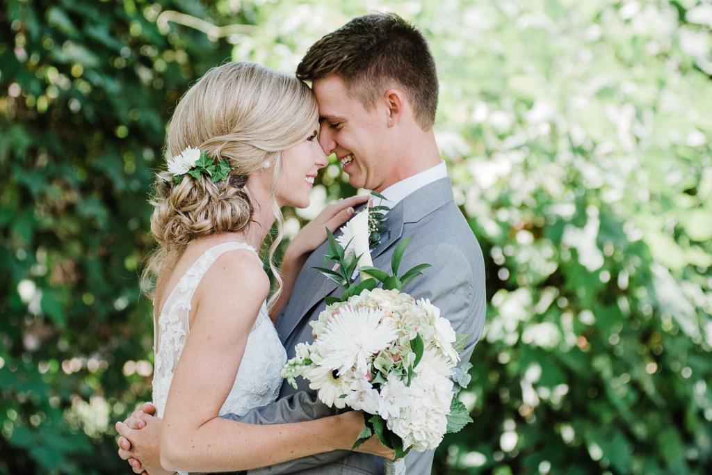 Southern Wedding, Outdoor Wedding, Summer Wedding-596.JPG