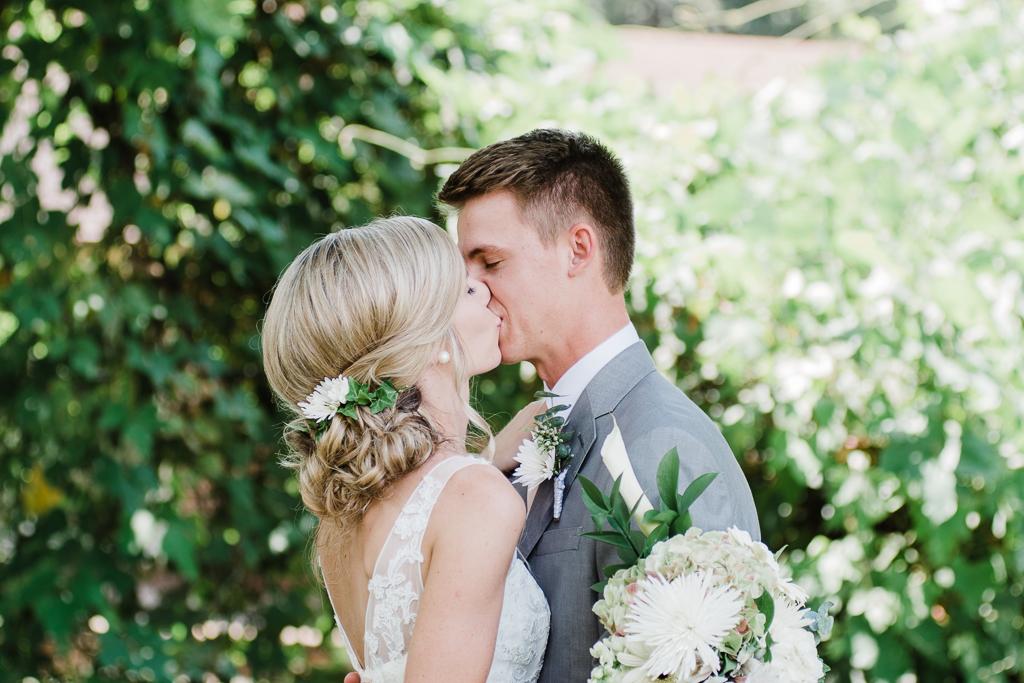 Southern Wedding, Outdoor Wedding, Summer Wedding-597.JPG