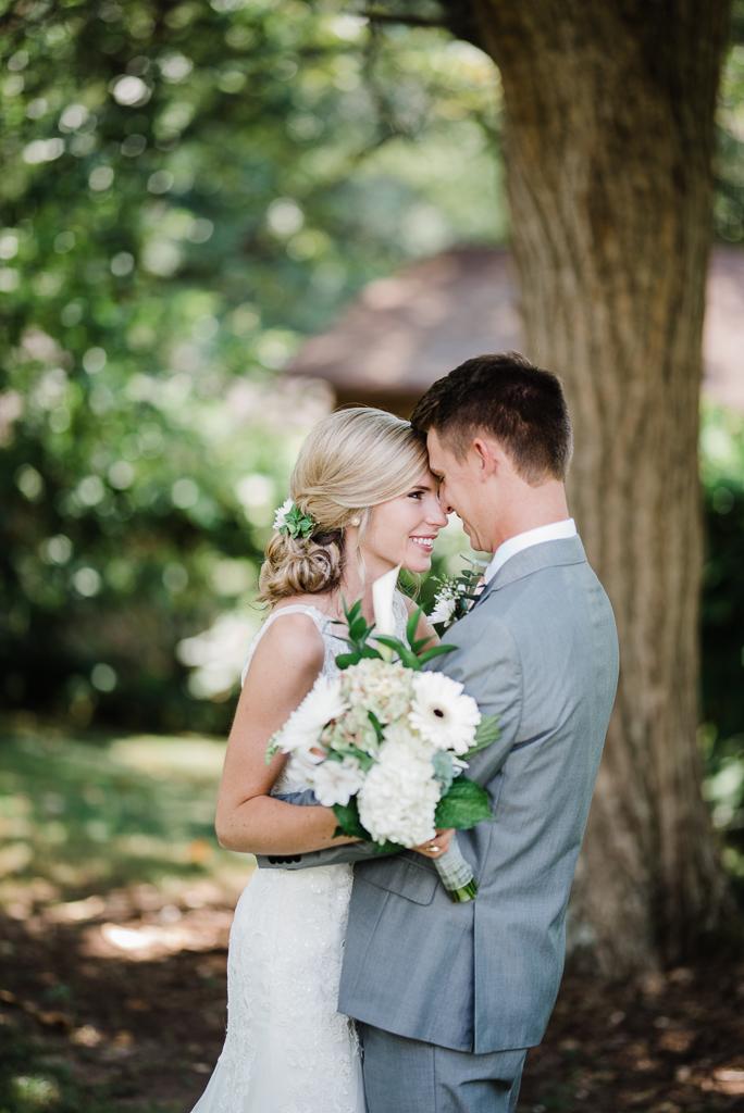 Southern Wedding, Outdoor Wedding, Summer Wedding-601.JPG