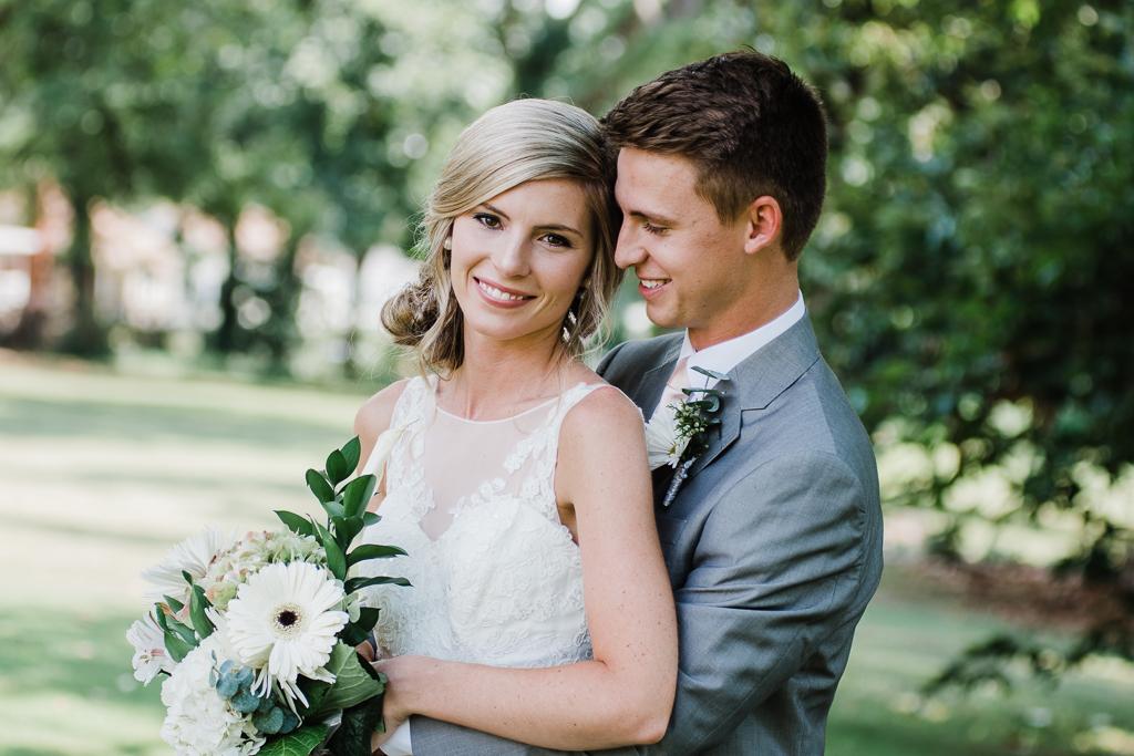 Southern Wedding, Outdoor Wedding, Summer Wedding-606.JPG