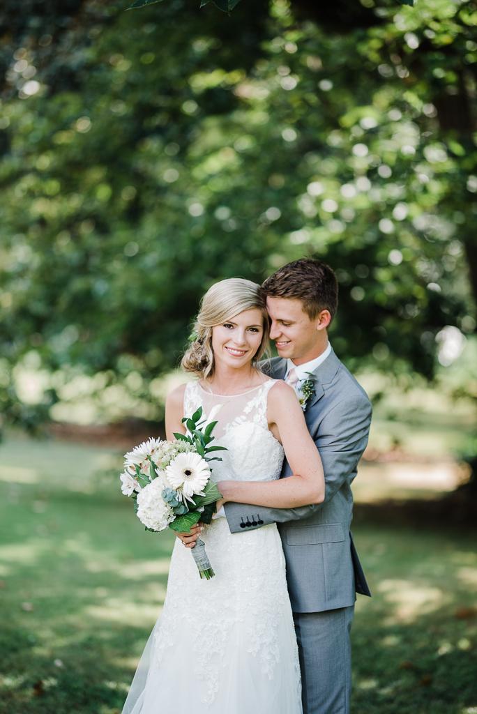Southern Wedding, Outdoor Wedding, Summer Wedding-607.JPG