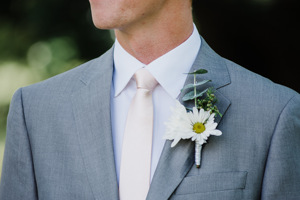 Southern Wedding, Outdoor Wedding, Summer Wedding-611.JPG