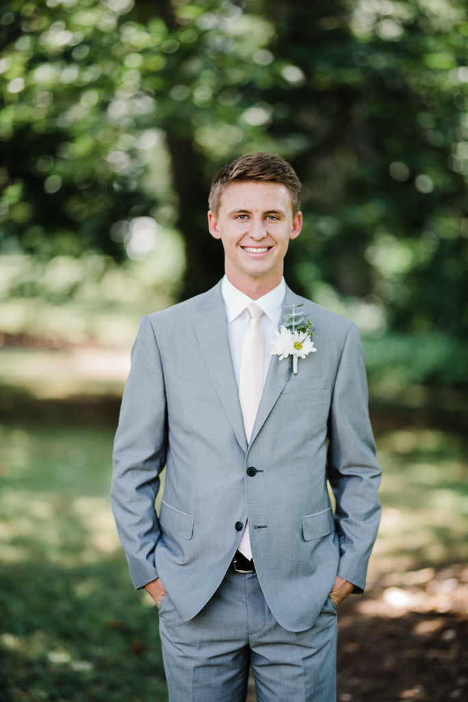 Southern Wedding, Outdoor Wedding, Summer Wedding-613.JPG