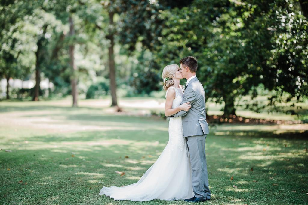 Southern Wedding, Outdoor Wedding, Summer Wedding-624.JPG