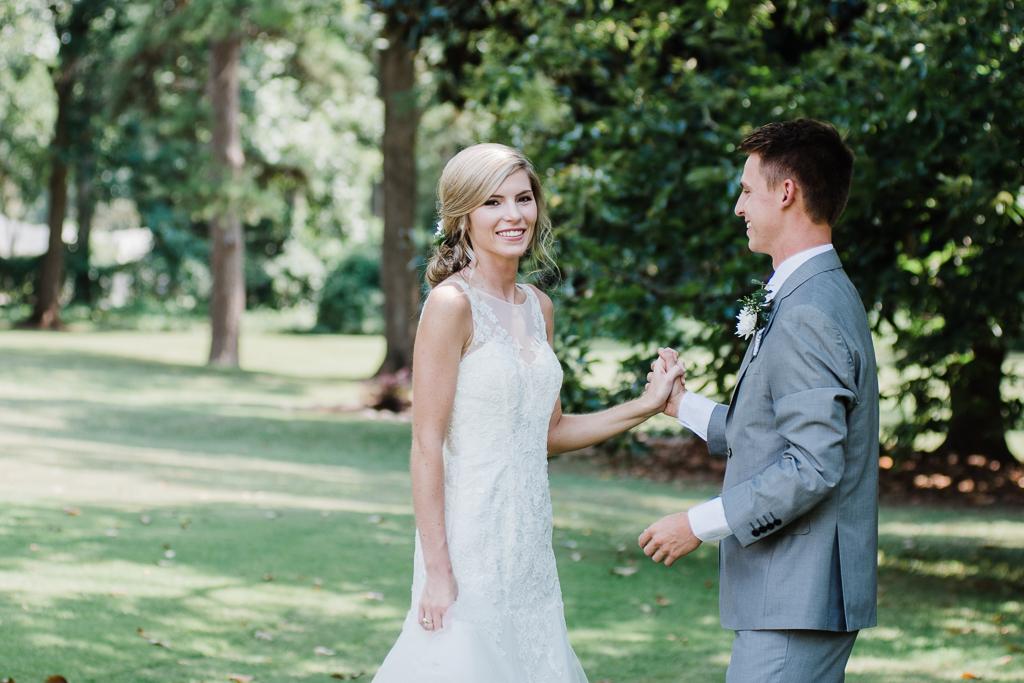 Southern Wedding, Outdoor Wedding, Summer Wedding-641.JPG