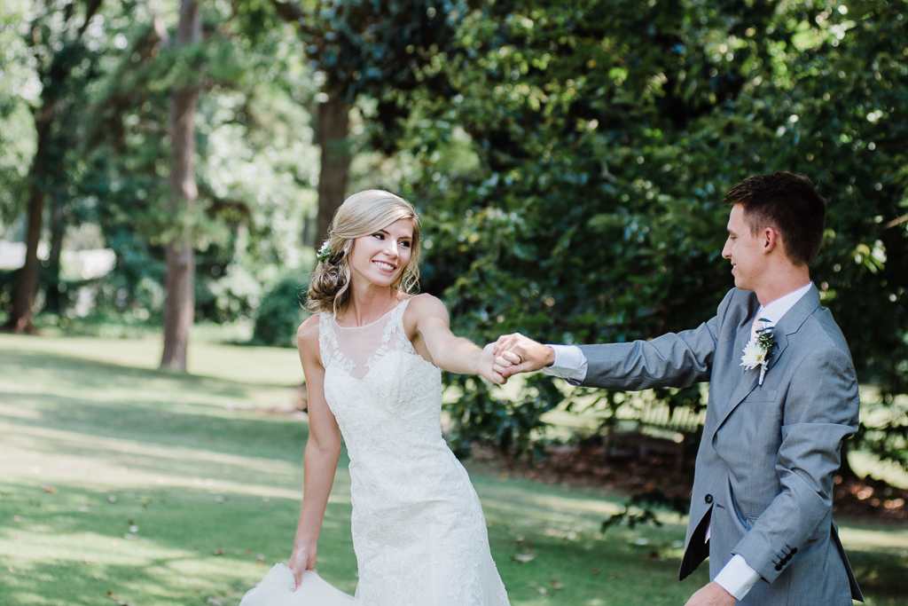 Southern Wedding, Outdoor Wedding, Summer Wedding-645.JPG