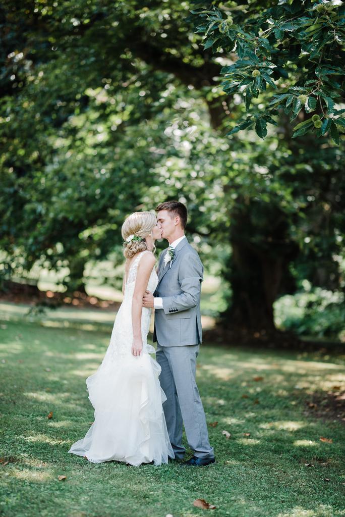 Southern Wedding, Outdoor Wedding, Summer Wedding-650.JPG