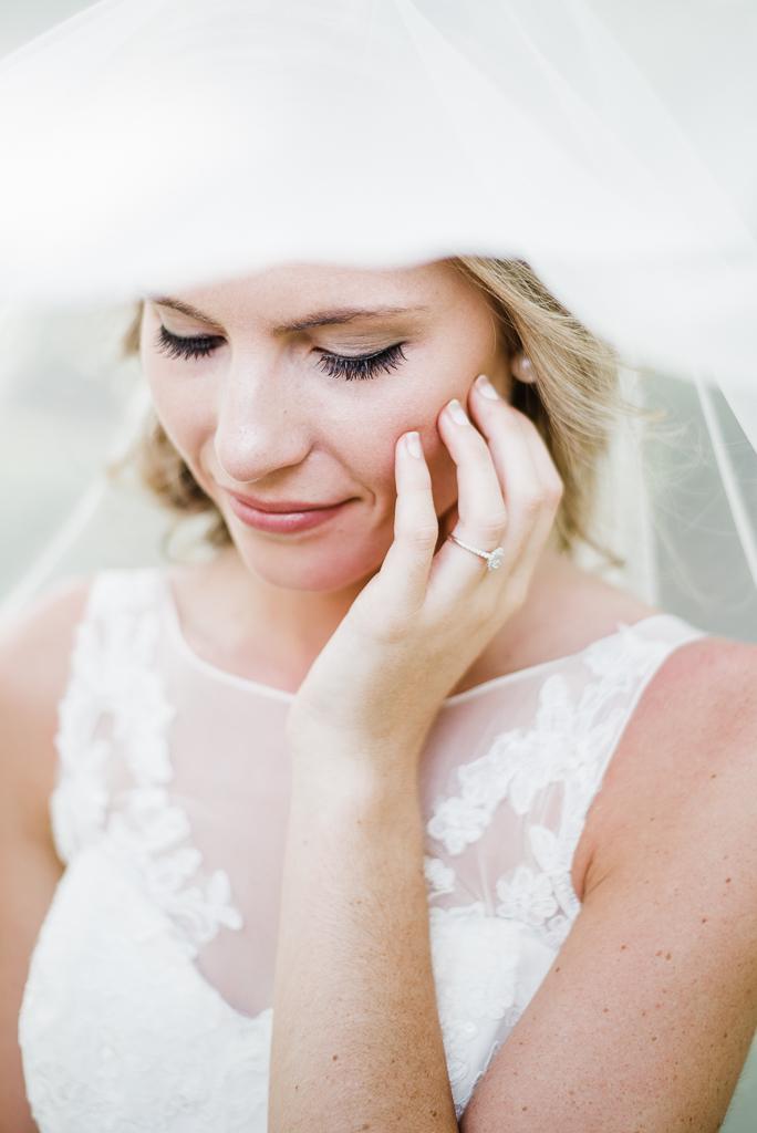 Southern Wedding, Outdoor Wedding, Summer Wedding-654.JPG